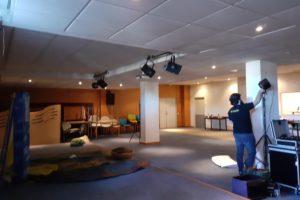 centre_creation_19_theatre_gard_page_Gautier_Baus_Lagarde